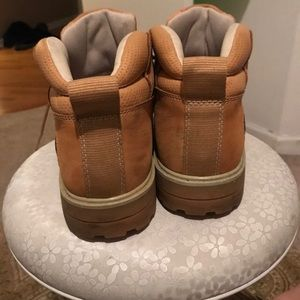Timberland Shoes - Timberlands Boots